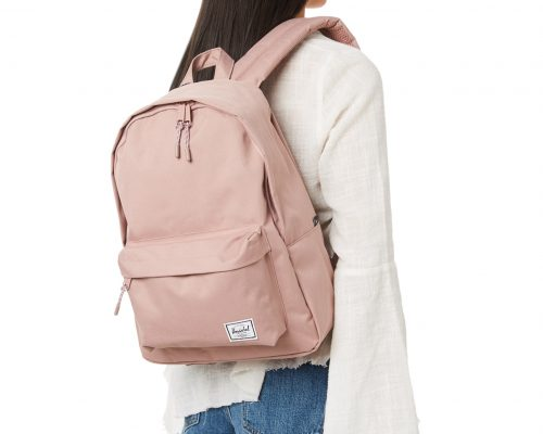 ASH-ROSE-WOMENS-ACCESSORIES-HERSCHEL-SUPPLY-CO-BAGS-BACKPACKS-10485-02077ASHRS_5