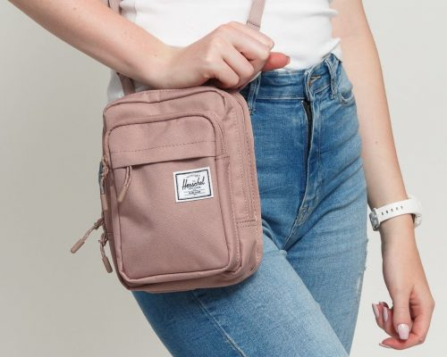 the-herschel-supply-co-form-l-crossbody-93466_1