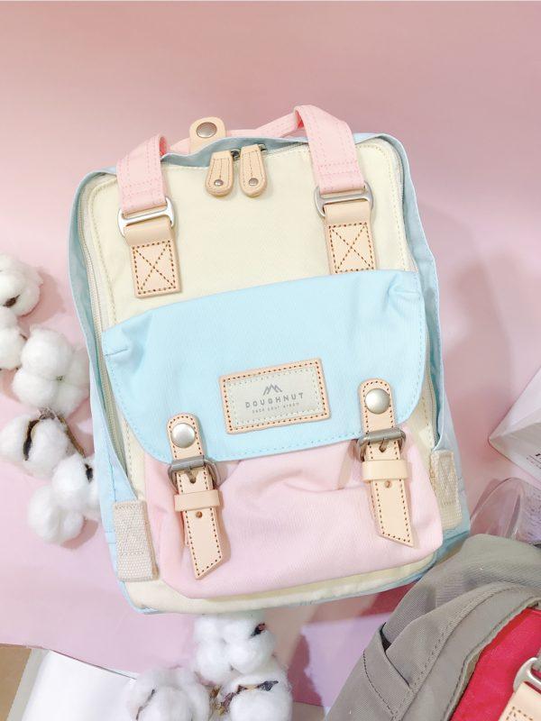doughnutbackpack