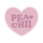 Peachii
